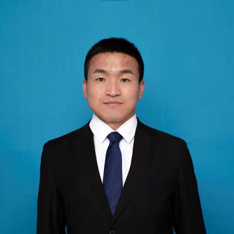 Yanfei Zhang